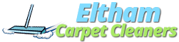 Eltham Carpet Cleaners